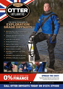 advert-atlantic-a4-march2019