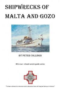 ShipWrecksOfMaltaAndGozo