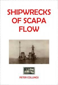 ShipwrecksOfScapaFlow